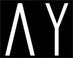 Ayaicware